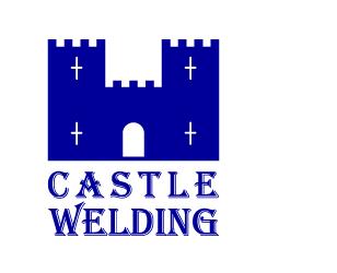 Castle Welding